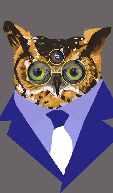 owlArtboard 1@220x-100